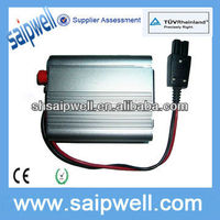 MINI CFL INVERTER