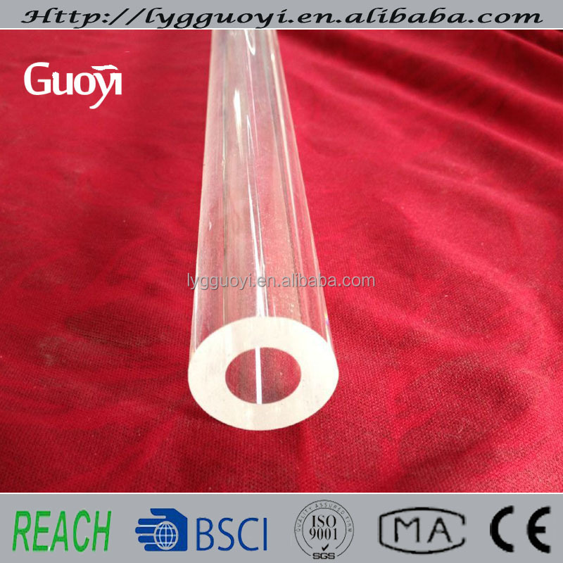 Good quality best selling gold quartz tube heater heating element