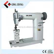popular market industrial hair sewing machine