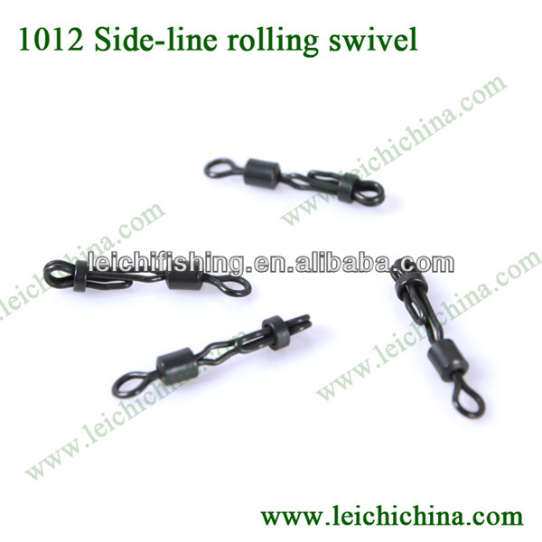 carp fishing terminal tackle carp fishing tackle