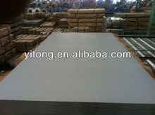 Electrogalvanised steel coil and sheet