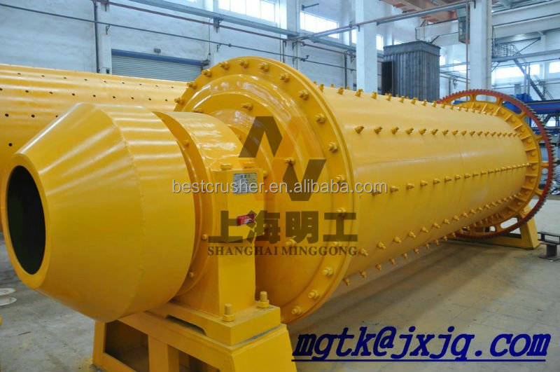 vibrating ball mill / ball mill grinding media chemical composition / nano ball mill