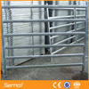 Australia Steel Cheap Cattle Panels For Sale (7 Years History)