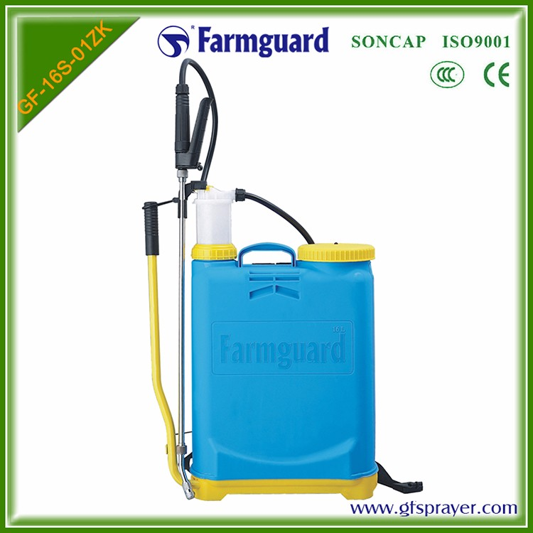 Widely Used Hot Sales hot water sprayer