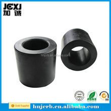 2015 New products epdm extrusion rubber bumper