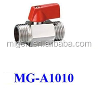 ball valve handle covers cheap price