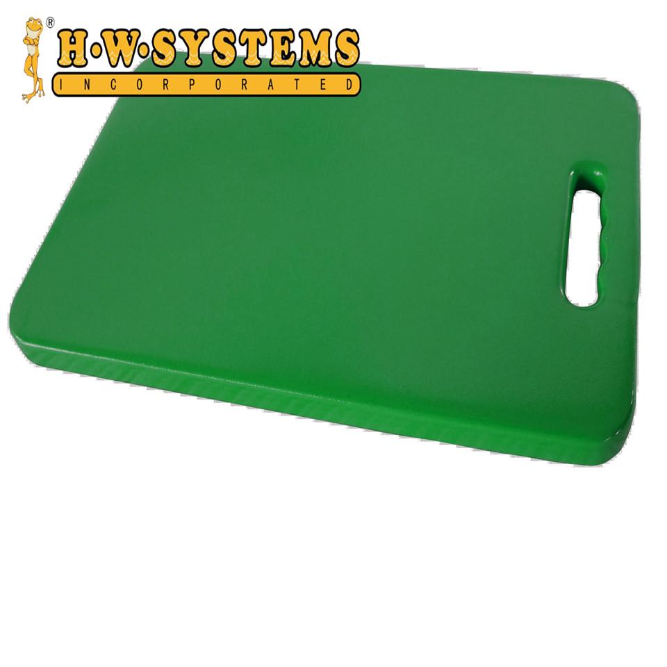 NBR Flotation Foam U003cstrongu003eGardeningu003c/strongu003e Kneeler Pad 42*18