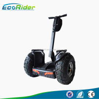 Best Electric Scooter For Adults Big Wheel Scooter for Christmas promotion gifts