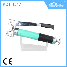 high pressure grease gun sale with seamless steel