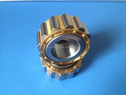 Cylindrical Roller Bearings 512533