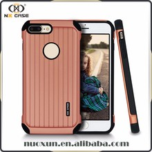 Fashion 2017 high quality for iphone 6 phone sleeve