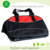 DXPB034 Popular use expandable carry on travel dog carrier purse style