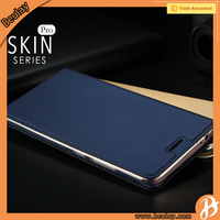 Skin pro leather card case for xiaomi mi 5s phone accessories