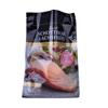 VB01B Custom Printed Plastic Food Packaging Vacuum Sealer Nylon Bag