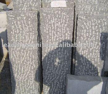 g399 granit palissade buy product on. Black Bedroom Furniture Sets. Home Design Ideas