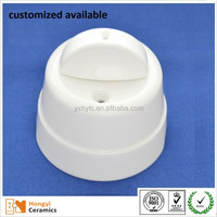 alumina ceramic body for eur switch