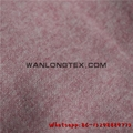 poly linen fabric for sofa upholstery