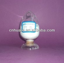 Fabric powder glue