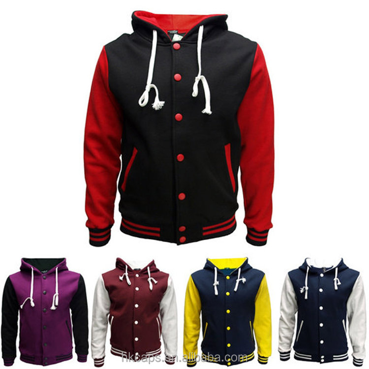 Shopping Types Of Jacket Fabric Material,Models Jacket For ...