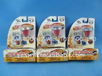 fashion beyblade top set,super battle spinning top, spinning top