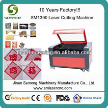 acrylic key chain laser engraving machine for brazilian world cup