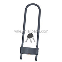 top sell U lock for motorcycle and bycycle