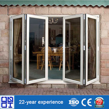 China supplier aluminium doors and windows cheap price for sale