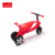 Rastar kids toys made in china 3 wheel tricycle plastic go go bike