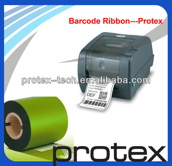 Japan good quality Supply printer ribbon for epson plq 20