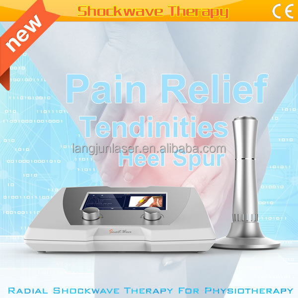Physical Therapy Equipment Used for Knee Pain relief Therapy