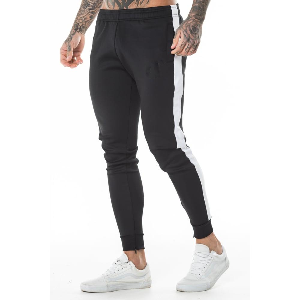2a3501e5134 China elastic casual cotton pants wholesale 🇨🇳 - Alibaba