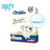 Real Manufacturer Promotional Pet Training Products Type and dog pee puppy potty pads