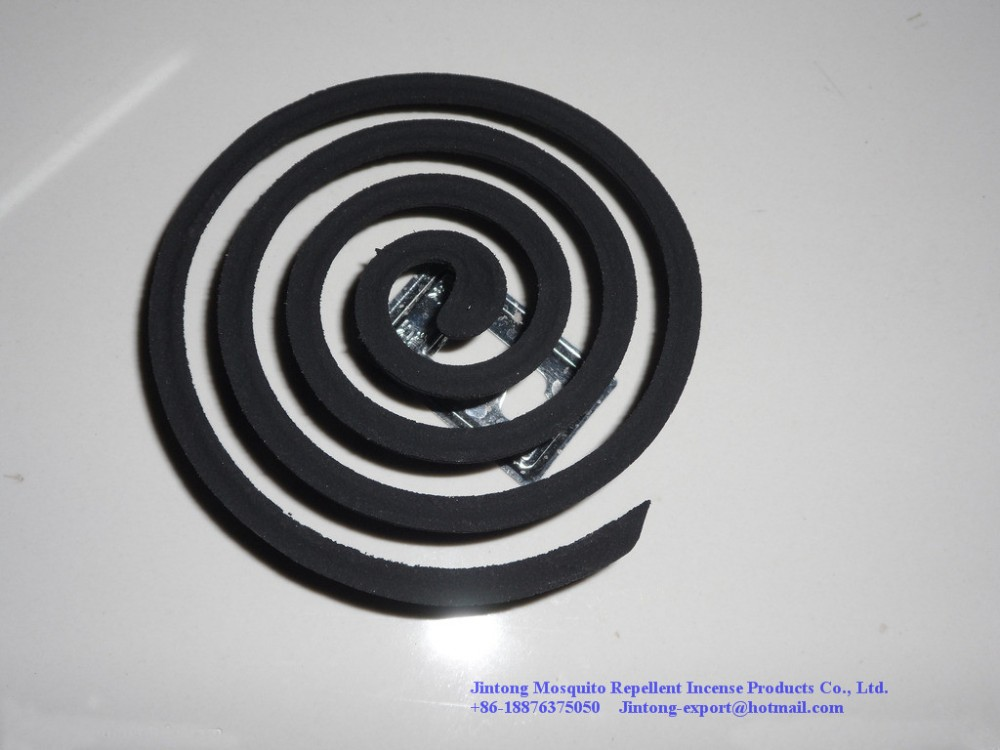 OEM brand Mosquito Coil China factory price
