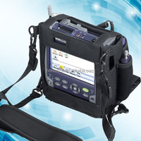 JDSU Otdr Optical Time Domain Reflectometer