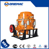 China Professional compound PYF1300 stone cone crusher price