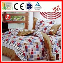 wholesale antibacterial fabric and textile warehouse