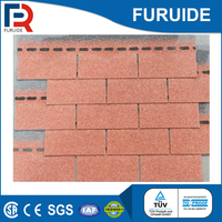 Wholesale diversified colors roof shingles, stone coated steel roofing prices