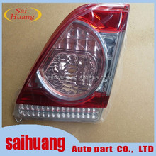 Used for Corolla Auto Tail Light 81581-12180