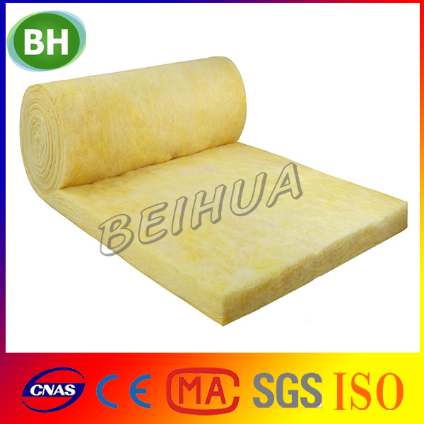 Safe insulation materials glass wool insulation r value for R value of wool