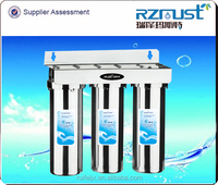 drinking water filter, drinking water plant, drinking water treatment machine with price