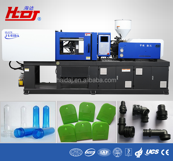 injection molding molds,plastic injection molding machine cost
