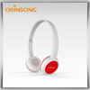 cheap smartphone accessorie around-the-ear bluetooth headphones