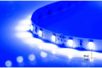 Factory direct!!!1210 3528 5050 5630 150/300/600smd waterproof RGB flexible digital lpd8806 LED strip