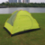 aluminum folding Polyester outdoor works tent