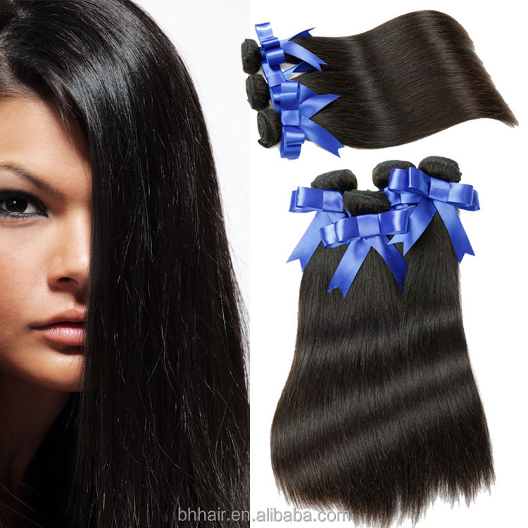 Ali <strong>express</strong> raw virgin cuticle aligned hair, virgin indian hair,remy hair extension human