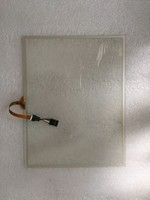 new and original touch screen for panel AMT 9506 AMT9506