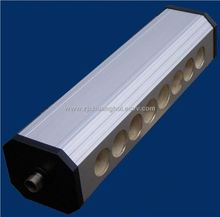 Flat Type Solar Collector Split Solar Water Heater tubes/Solar Power Heater System