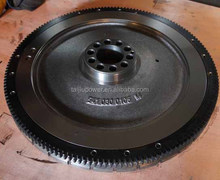 Hight Quality MERCEDES BENZ FLYWHEEL ASSY. 541 030 0105 FOR ACTORS