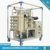 Transformer Oil Purification plant