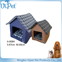 High Quality Removable Hot Sell Pet House Fancy Dog Beds